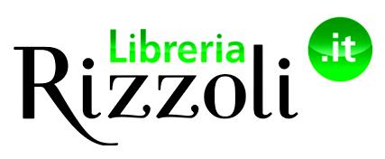 libreria-rizzoli