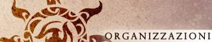 Organizzazioni del mondo di Corown