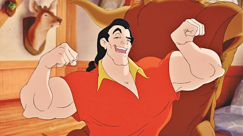 beauty-and-the-beast-gaston.jpg