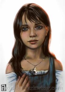 Francesca Resta
