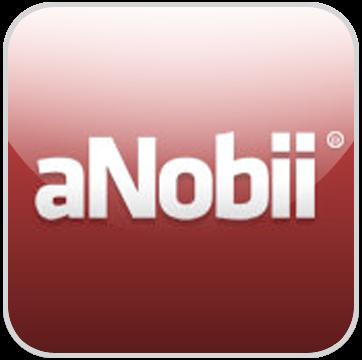 icon_anobii