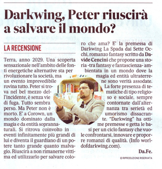 darkwing-recensione-messaggero