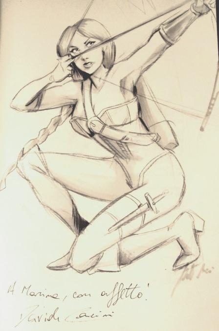 sketchcon-Lidia-2013-05-12_11-58-20-AM