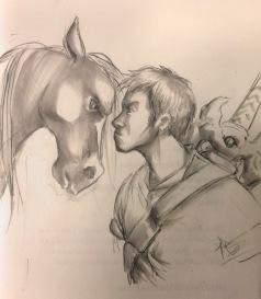 Peter e Landar