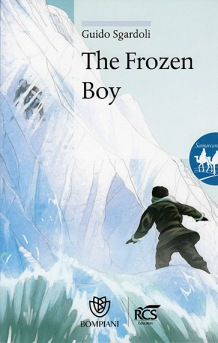 frozen-boy-cover