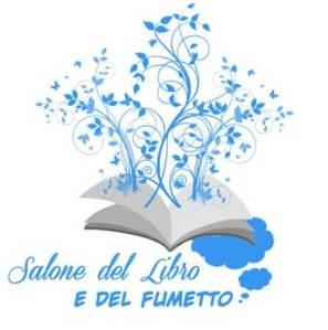 salone-libro-fumetto-macerata-2013