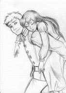 sketch-img052