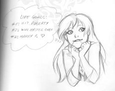 sketch-lyse-lifegoals