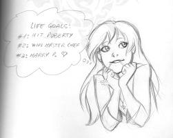 sketch-lyse-lifegoals
