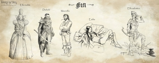 elfi-misc