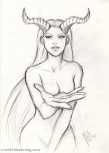 sketch-sindel-invitation