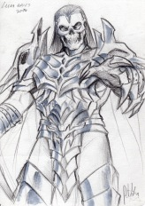 sketch-vonatar1