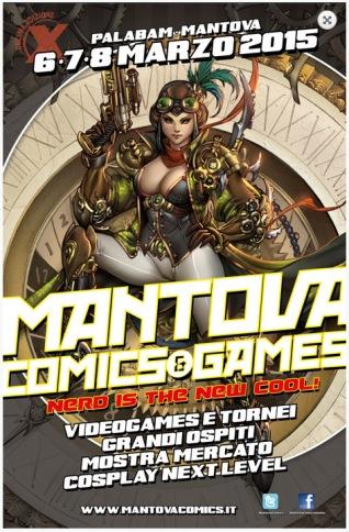 mantovacomics-2015-locandina