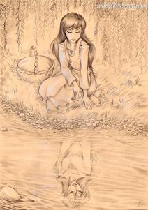 lyse-reflection