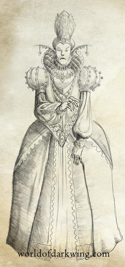 elfi nobili