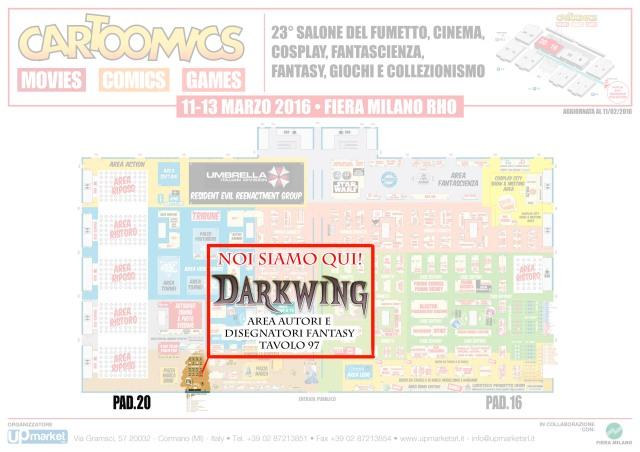 cartoomics2016-cartina