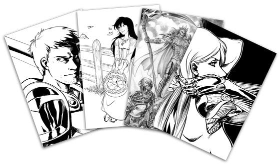sketchbook-vol1-preview