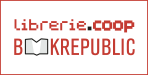 bookrepublic-logo