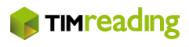 timreading-logo