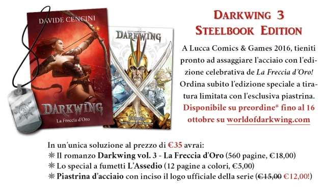 promo-dw3-steelbook-edition