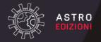 astro-200x80