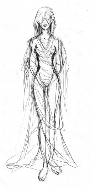 dw3-sketch2