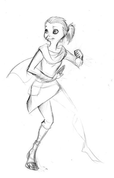 dw3-sketch3