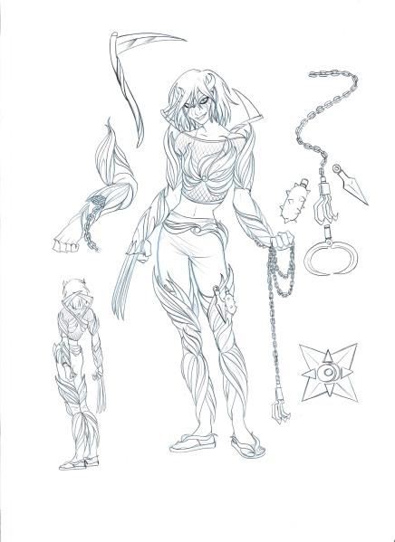 dw3-sketch4