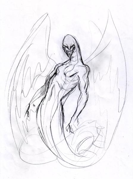 dw3-sketch5
