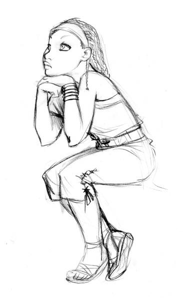 dw3-sketch6