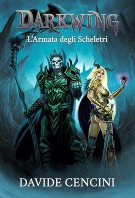 darkwing-2-cover-ebook