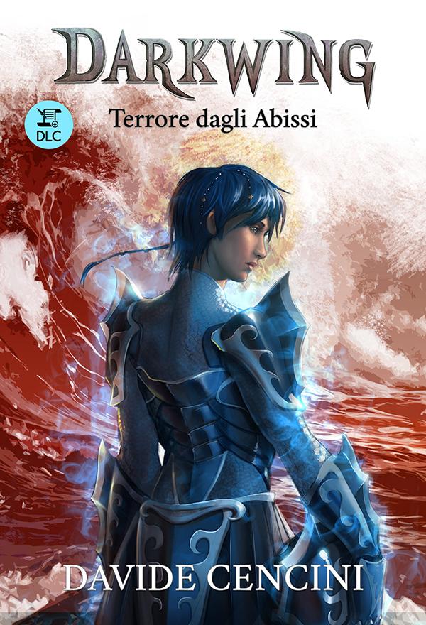 Darkwing - Terrore dagli Abissi