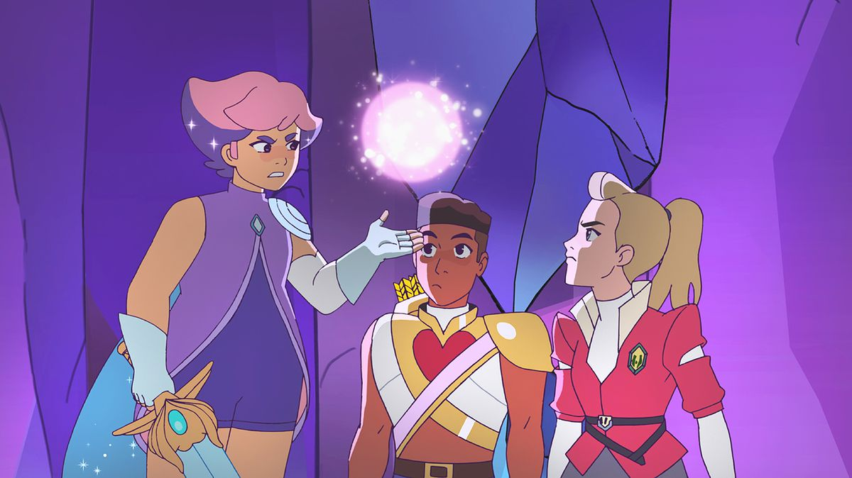 Glimmer__Bow_and_Adora.jpg