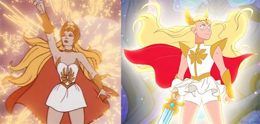 She-Ra_comparison