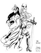 sindel-ashadi-duo-by-arianna-farricella