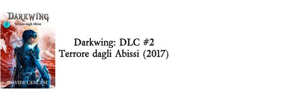 Darkwing Terrore dagli Abissi (2017)