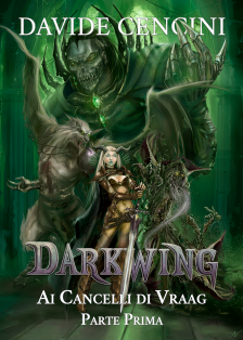 darkwing-4-prima-parte-cover-fronte